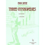3gymnopedies