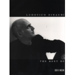 Best of Einaudi