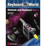 keyboardworld1