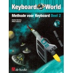 keyboardworld2