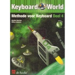 keyboardworld4
