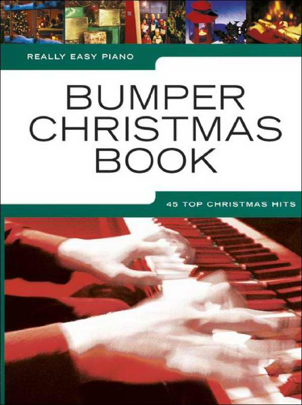 Really Easy Piano Bumper Christmas Book. Christmas Decorations In Penneys. Christmas Decorations Shops In New York. Christmas Ornaments Berlin Germany. How To Decorate A Christmas Tree Red And Gold. Personalized Christmas Ornaments Nyc. Christmas Decorating Ideas Country Style. Vintage Christmas Ornaments Value. Christmas Yard Decorations