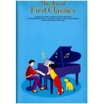 Agay - The Joy Of First Classics Deel 1 (Piano Solo)