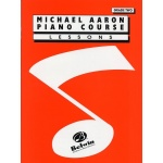 Aaron - Piano Course Lessons Grade 2